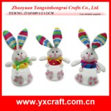 Easter Decoration (ZY16Y689-1-2-3) Easter Factory Supply Gift Ornament