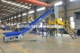Agricultural Mulching Film Washing Machine