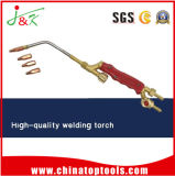 High-Quality Acetylene Cutting Torch with Best Price!