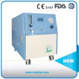 Medical Equipment/ Large Pressure Oxygen Concentrator
