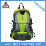 Outdoor Sports Travel Camping Mountain Climbing Hiking Bag Backpack