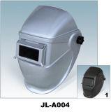 En175, CE Welding Mask, High Quality