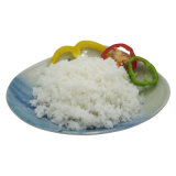 Vegetarian and Vegan Food Organic Konjac Shirataki Rice