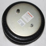 Air Spring Air Bag Good Year 2b14-383 and Fd 530-35 530 for Watson&Chalin