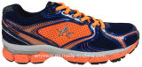 Men′s Running Shoes Sports Footwear (815-3067)