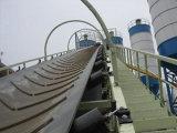 Large Load Capacity Conveyor Belt Chevron Conveyor Belt