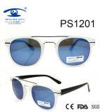 New Hot Plastic Sunglasses (PS1201)