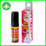 Non-Tobacco Flavor Ejuice, Feellife Concentrated E-Liquid