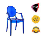 High Quality Acrylic Chairs with SGS Certificates