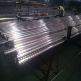 201 Stainless Steel Tube Use for Furniture Decoration