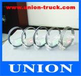 Dcec Cummins 6bt Piston Ring with OEM No. 3802429