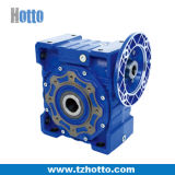 Worm Gear Box (JMRV130/150)