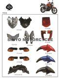 Wholesale Japanese Cheap Spare Parts