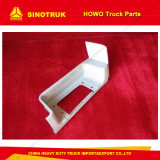 Sinotruk HOWO Truck Cab Parts Lower Left Foot Pedal (Wg1641240012)