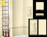 Modern Ceramic Low Price Wall Tiles Designs in China