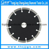 "14"" Brazed Cutting Discs for Tile Cutting"