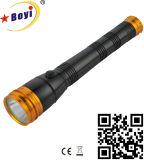 Waterproof LED Flashlight Similar to Sanford
