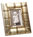 Personalized Photo Frames for Home Deco