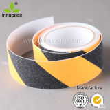 Anti Slip Tape Waterproof Grip Tape Soft Swimming Pool Anti-Slip Tape Anti-Slip Door Mat with PVC