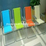 Foldable Beach Chair (XY-133B)