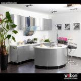 2016 Welbom One Piece Marble Granite Apartment Kitchen Unit