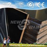 Glossy UV Board for Furniture (NGM-0016)