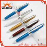 Elegant Metal Ball Point Pen as Business Gift (BP0035)