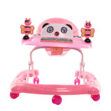 Big Wheel Baby Walker Musical From Factory