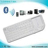 Zoweetek-Wireless Keyboard for Android Bluetooth Keyboard