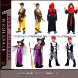 Wholesale Children Party Halloween Costume (TCQ016)