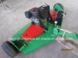 CE Certificate ATV Finish Mower 1500mm