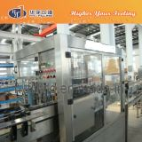 Cold Glue Labeling Machine for Filling Line