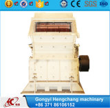 High Quality and High Capacity and Impact Crusher Price