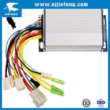 Popular Powerful DC Sine Wave Brushless Controller
