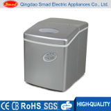 Portable Ice Maker with ETL GS CE CB