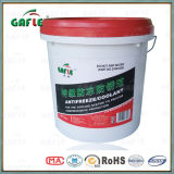 Gafle/OEM Engine Coolant/Antifreeze 10L