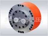 Qjm11-0.32 Hydraulic Motor
