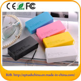 4400mAh High Capacity Power Bank for Promotional Gift (EP-YD08E)