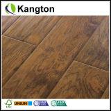8.3mm HDF Laminate Wood Flooring (8.3mm laminate Wood Flooring)