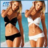 Swim Wear Underwear Set Beachwear Bikini