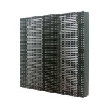 P12mm Outdoor LED Curtain Display
