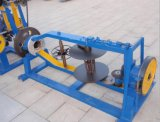 China Double Stranded Barbed Wire Machine (XM4-31)