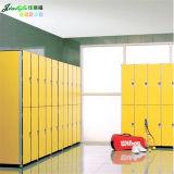 Jialifu Compact Laminate Panel Sports Lockers