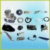 Motor Kit 80cc/2 Stroke Motor Kit 80cc/Motorized Bike Motor Kit 80cc