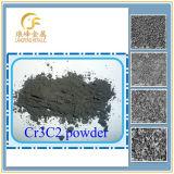 Cr3c2 Chromium Carbide Powder Has High Surface Activity