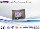 Load Moment Indicator for Automobile RC3901