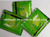 Best Share Green Coffee (MH-013)
