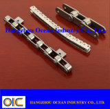 Special Transmission Chain for Industrial Usage