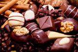 Heat Stable Brown Maltodextrin for Chocolates/Coffee/Snacks