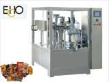 Packaging Machine for Solid Food (MR8-200G)